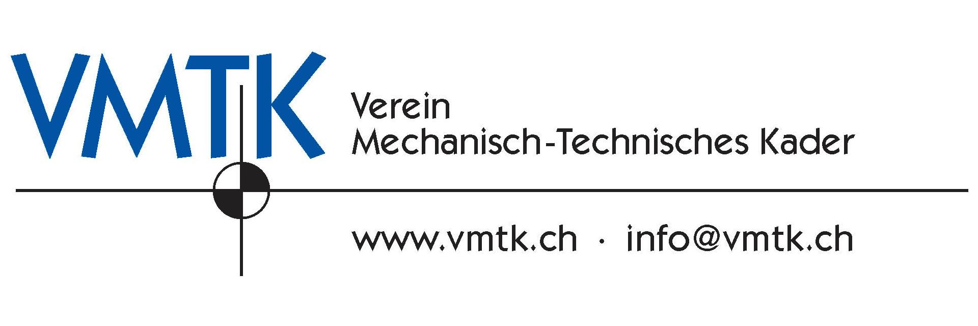 Logo VMTK