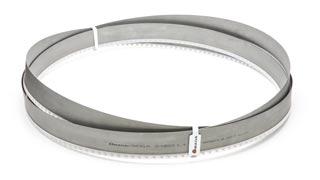 Spinner AG - Amada Sägebänder