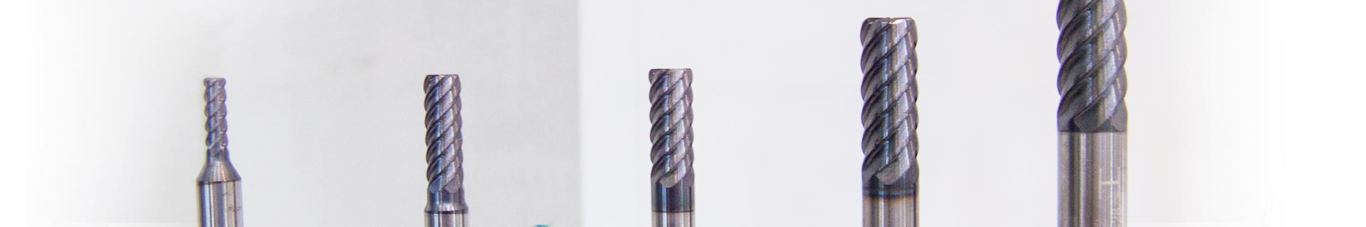 Spinner AG - Zubehör