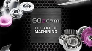 Spinner AG - GO2cam